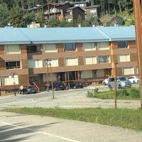 Masella , Apartamento ideal familias, hotel in La Masella