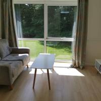 BookedUK: NEW Large duplex apartment