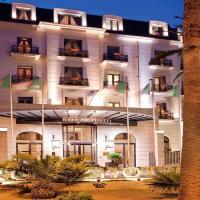 Royal Hotel Oran - MGallery Hotel Collection