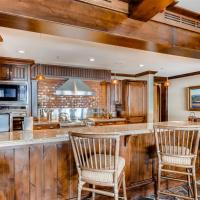 Vail VLG One Willow 3BD-DON