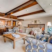 Vail VLG One Willow 3BD-DEA