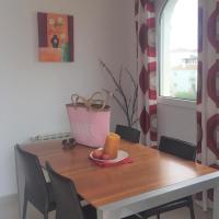 Casa Julie-Anne -A Murcia Holiday Rentals Property