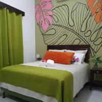 AMINA Bistro&Hotel