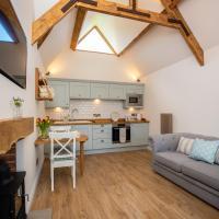Exclusive Holiday Accommodation - Bancoft Cottage