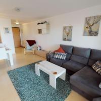 Casa Franko - A Murcia Holiday Rentals Property, hôtel à Torre-Pacheco