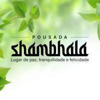 Pousada Shambhala