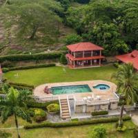 ALTOS DE LA PRADERA, hotel en Santa Marta