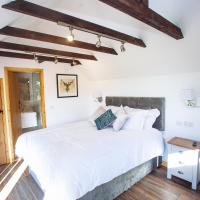 Glamping 1-Bed Cottage in Hellingly