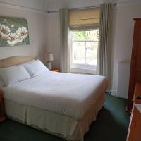 Heart In Hand, hotel in Blunsdon Saint Andrew