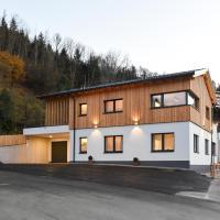 Ferienhaus Kraiter