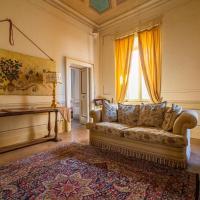 Palazzo Mancini
