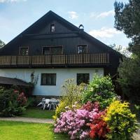 CHALUPA OSTRAVICE, hotel v destinaci Ostravice