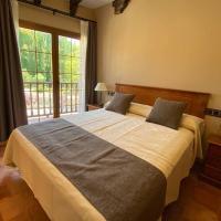 Hotel Rural El Lagar de Nemesio