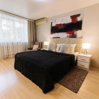 City Apartments - Junior suite room