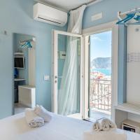 Casa Catò, Welcome Way, hotel in Vernazza