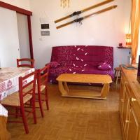 Appartement Barèges, 2 pièces, 6 personnes - FR-1-460-54
