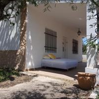 Casa de Pascual, hotel in Yecla
