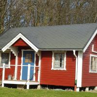 Lill Hagahus, Söderåsens Nationalpark, hotell i Kågeröd
