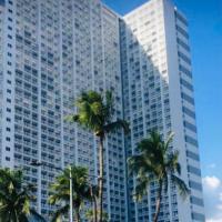 Summit Place @ Breeze Residences, Pasay City, Manila