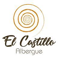 Albergue el Castillo, hotel in Villafranca del Bierzo