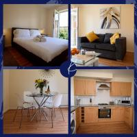 K Suites - Harescombe House - FREE PARKING