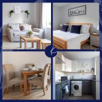 K Suites - Livery House - FREE PARKING