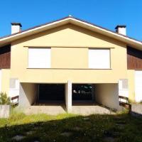 Sonia, hotel v oblasti Bibione Lido dei Pini, Bibione
