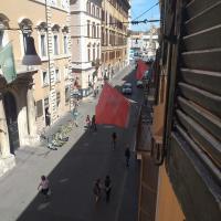 Relais al Corso