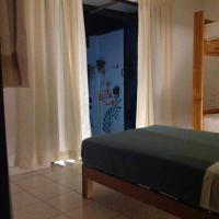 Casa Lamas de Perú ...para el Mundo !!!, hotel en Morales