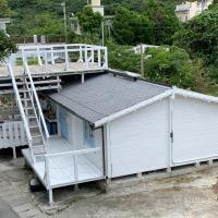 Pension Ocean Terrace