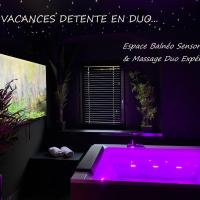 Best Hotel Annecy, hotel ad Annecy