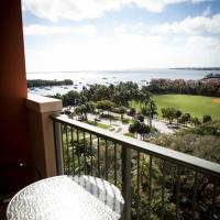 The Mutiny Luxury Suites Hotel, hôtel à Miami (Coconut Grove)