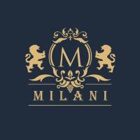 Отель Milani