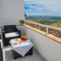 Terrazzo sullo Ionio, hotel a Nova Siri