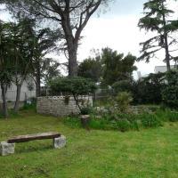 B&B Villa Garden, hotel in Bisceglie