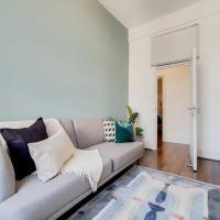 Islington 5 bedroom House