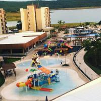 Praias do Lago Eco Resort