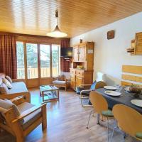 Appartement Les Deux Alpes, 2 pièces, 6 personnes - FR-1-348-204