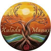 Xulada Manux Xul-Ha, hotel in Xul-Ha