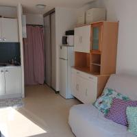 Appartement Réallon, 2 pièces, 5 personnes - FR-1-469-108, hôtel à Réallon