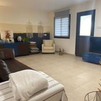 Beauty home, hotel in Dherinia
