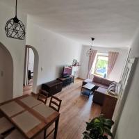 Haus Nothnagl