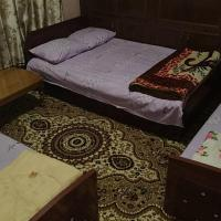 Guest House Kibinur