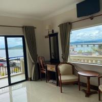 ASIAN KOHKONG HOTEL, hotel in Koh Kong