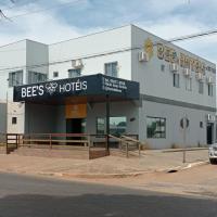 Hotel BEE's