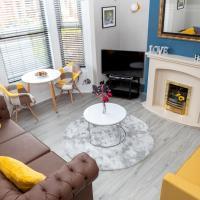 Pass the Keys Amazing, Newly renovated 5Bedroom House sleeps 10