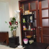 Partitions and Bedspaces in Barsha for ladies