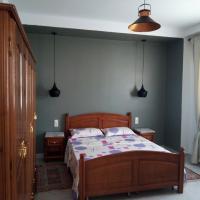 Appartement le bien être Le luxe à petit prix، فندق في تلمسان