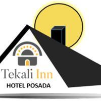 Posada Tekali Inn