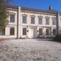 Sisi-Schloss Rudolfsvilla - Sechser - 24 Gäste